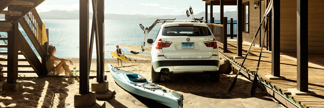 What is the Best Kayak Rack for My Car?