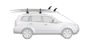 Surfboard & SUP Racks