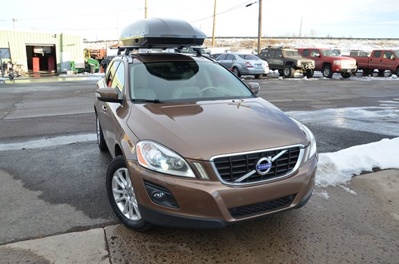 htm certified awd brampton roof sale suv pano volvo season on all rack used new tires for