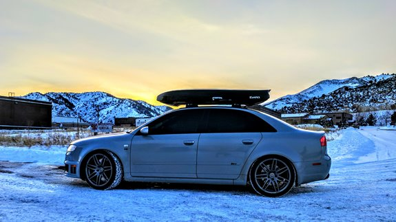 Roof Boxes Audi Amp 2016 Audi Q5 S 3 0 Tdi Bi Turbo 326 Hp