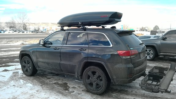 2016 jeep grand cherokee roof rack installation roofing and place reenaonline com. Black Bedroom Furniture Sets. Home Design Ideas