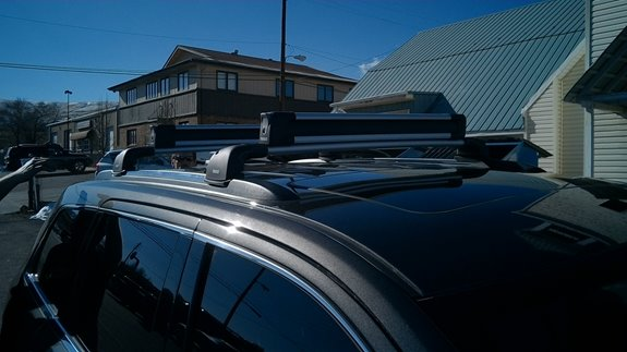 cd54629472477 Image. image number 3 of roof racks denver  Description  Image also rack  attack denver west store information ...