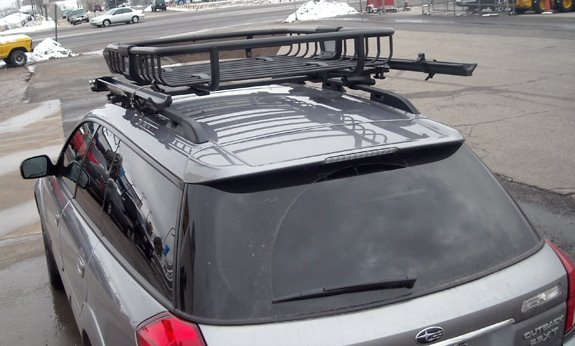 Ford Explorer Kayak Rack 2017 2018 2019 Ford Price