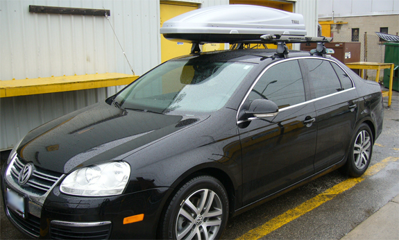 Kayak Roof Carriers For Cars I30 Roof Mounted Kayak Holder
