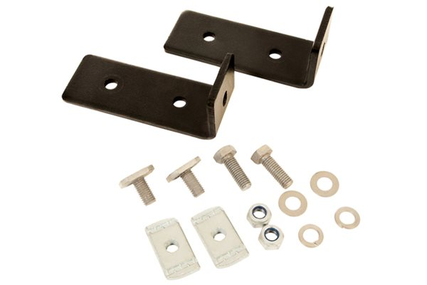 Rhino Universal Awning Bracket Kit