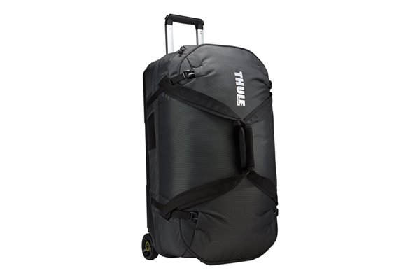 "Thule Subterra Luggage 70cm/28"" - Dark Shadow"