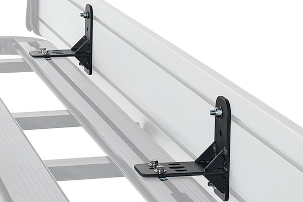 Rhino-Rack Awning Bracket Kit Alternate Image Thumbnail