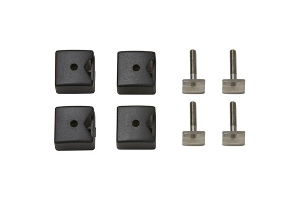 Yakima SmarT-Slot Kit 2 For the FatCat 4+/6+