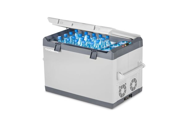 Dometic CF-110 Powered Cooler