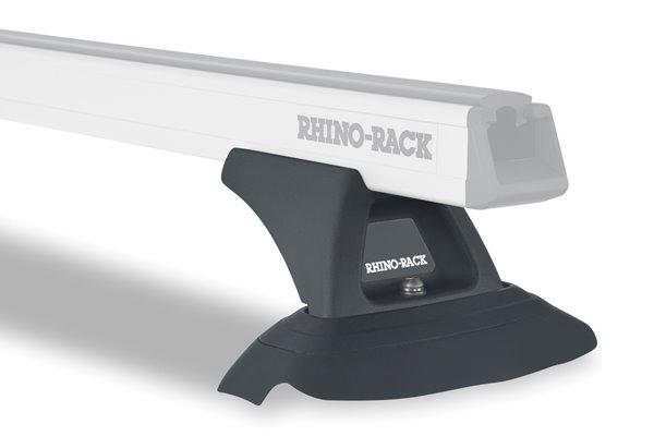 Land Rover Kelowna >> Rhino-Rack RLCP25 RLCP Leg (x4) - Rhino Rack Car Rack System