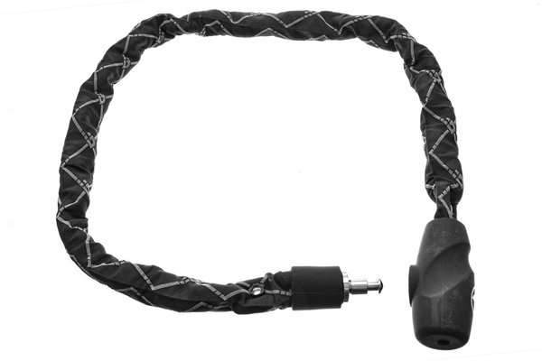 RockyMounts Hooligan - Chain Lock
