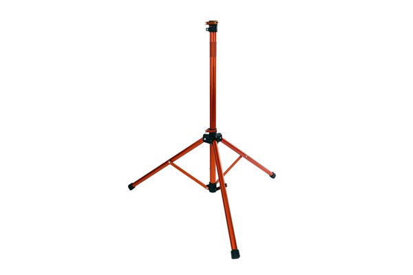 Kuat Tri Doc - Trail Doc Stand - Orange Anodized