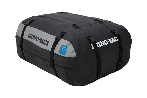 Rhino Weatherproof Luggage Bag (250L)