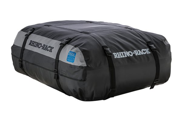 Rhino Weatherproof Luggage Bag (350L)