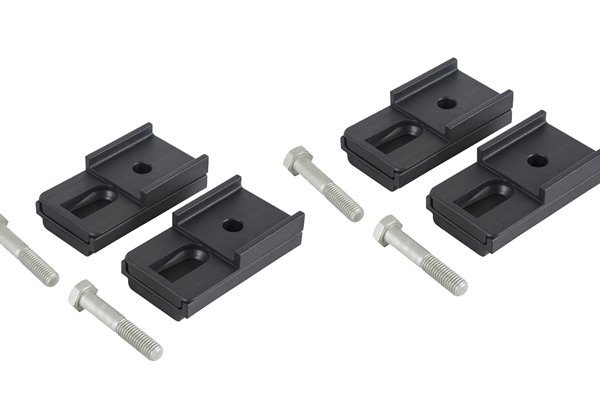 Rhino-Rack Pioneer Leg Height Spacers