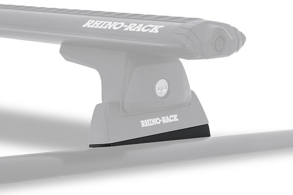 Rhino-Rack Quick Mount Base Wedge 10mm