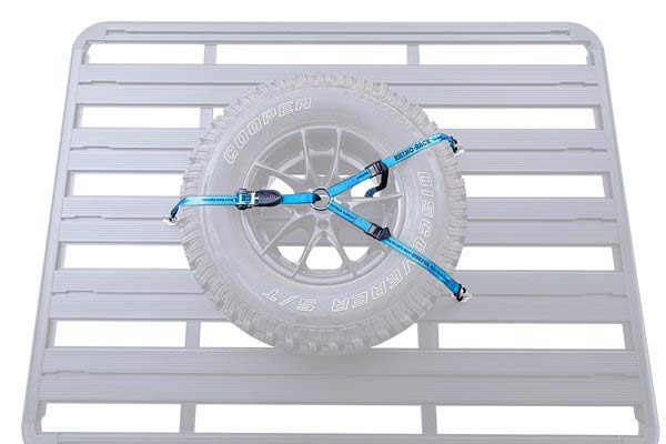Rhino-Rack Wheel Strap