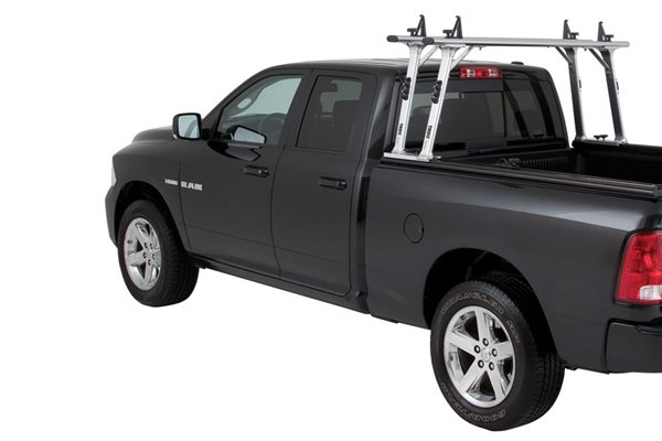 pickup product file en system truck rack thule small large evasion
