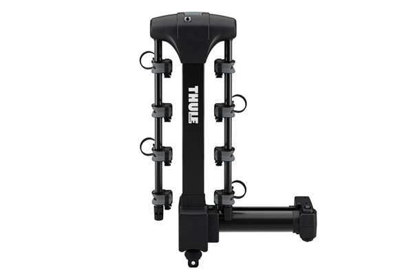Thule Apex XT Swing 4 Bike