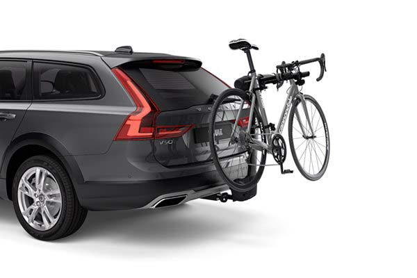 Thule Apex XT 2 Bike Alternate Image Thumbnail