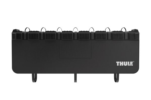 Thule Gatemate Pro Small 54in Alternate Image Thumbnail