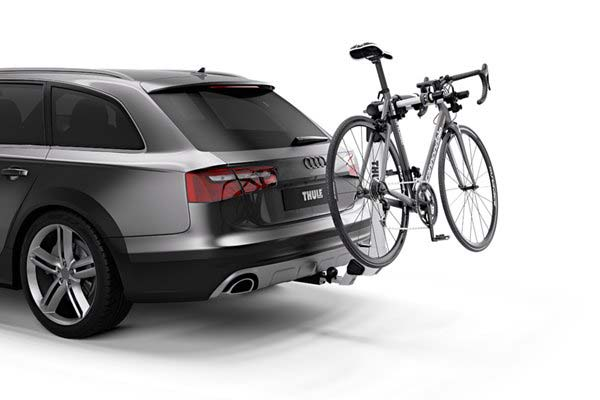 Thule Helium Pro 2 Bike Alternate Image Thumbnail