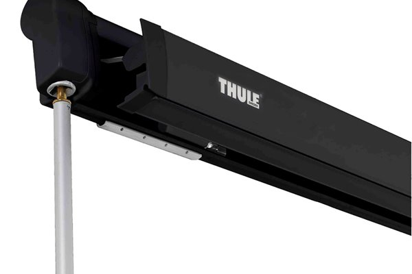 Thule HideAway Awning 10ft – Wall Mount Alternate Image Thumbnail
