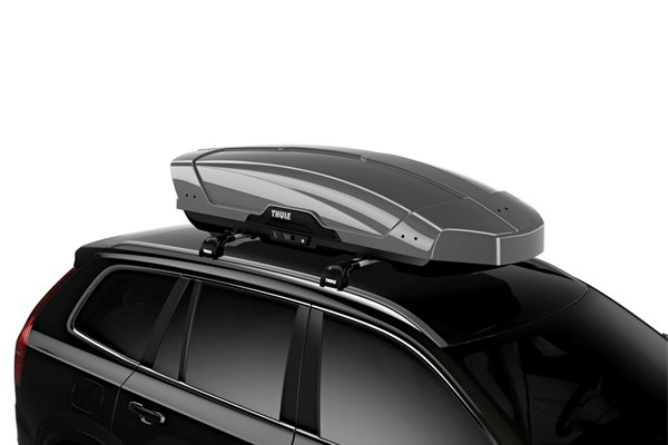 Thule Motion XT L Titan Alternate Image Thumbnail