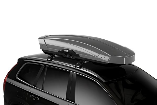 thule 6298t motion xl titan thule cargo boxes. Black Bedroom Furniture Sets. Home Design Ideas