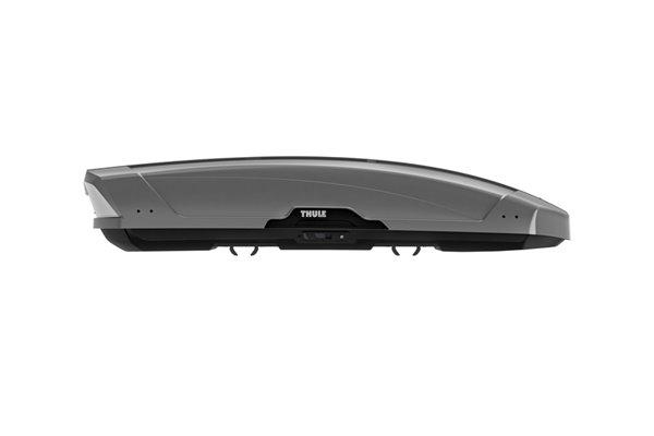 thule 6299t motion xxl titan thule cargo boxes. Black Bedroom Furniture Sets. Home Design Ideas