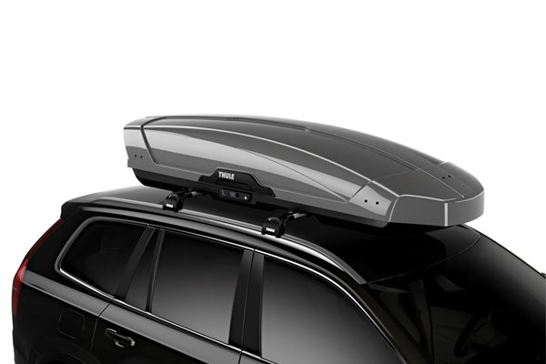 Thule Motion XT XXL Titan Alternate Image Thumbnail