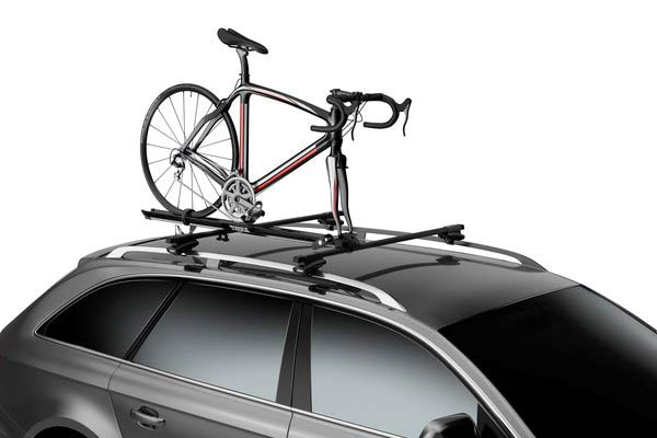Thule 516XT Prologue Alternate Image Thumbnail