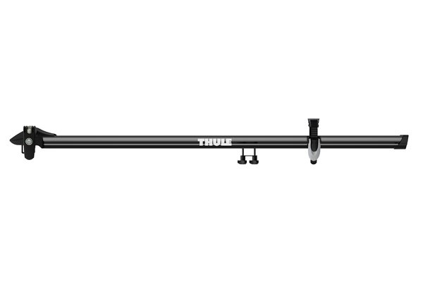 Thule 516XT Prologue