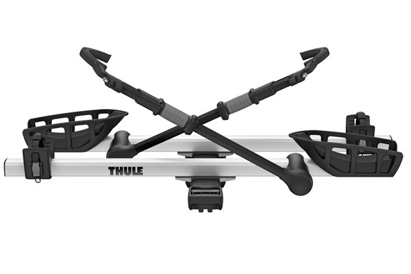 review reviews outdoorgearlab ready bike hitch to rack classic thule the mount and l go loaded biking