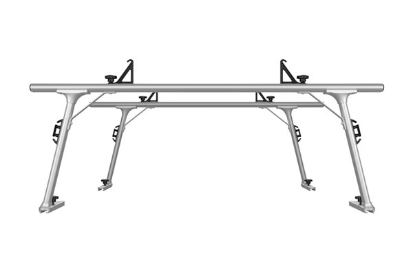 Thule TracRac SR Truck Rack XT Super Duty Alternate Image Thumbnail