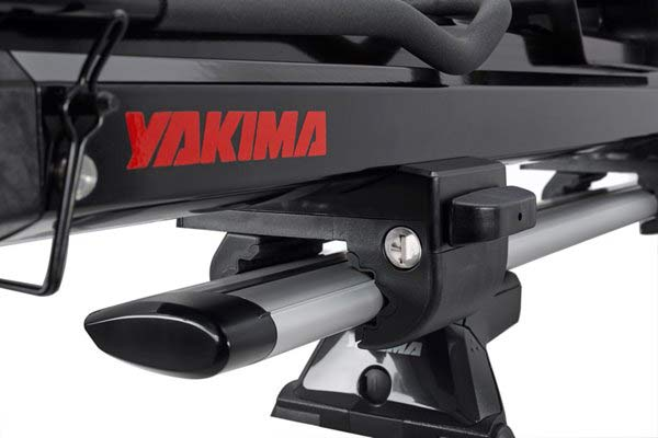 Yakima ShowDown Kayak & SUP Rack Alternate Image Thumbnail