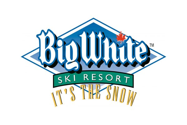 Big White Resort - Adult Biggie Card