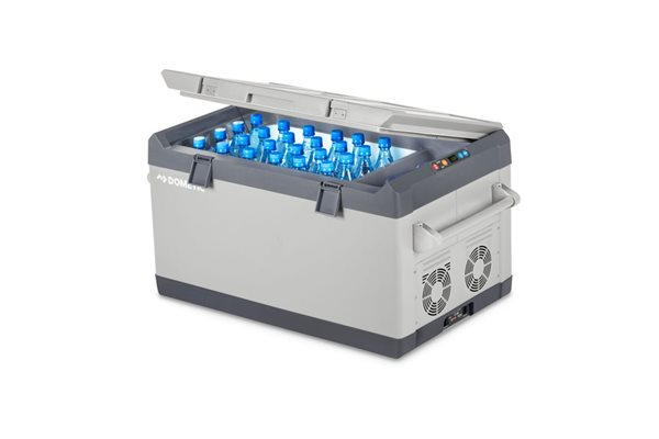 Dometic CF-80 Powered Cooler