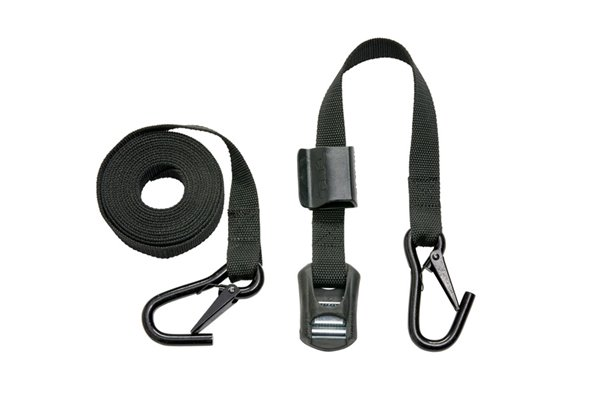 Yakima HD Hook Straps (Set of 2)