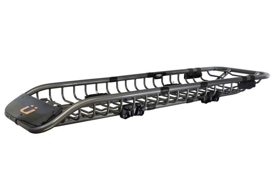 Kuat Cargo Baskets Rugged Roof Top Racks Rack Attack