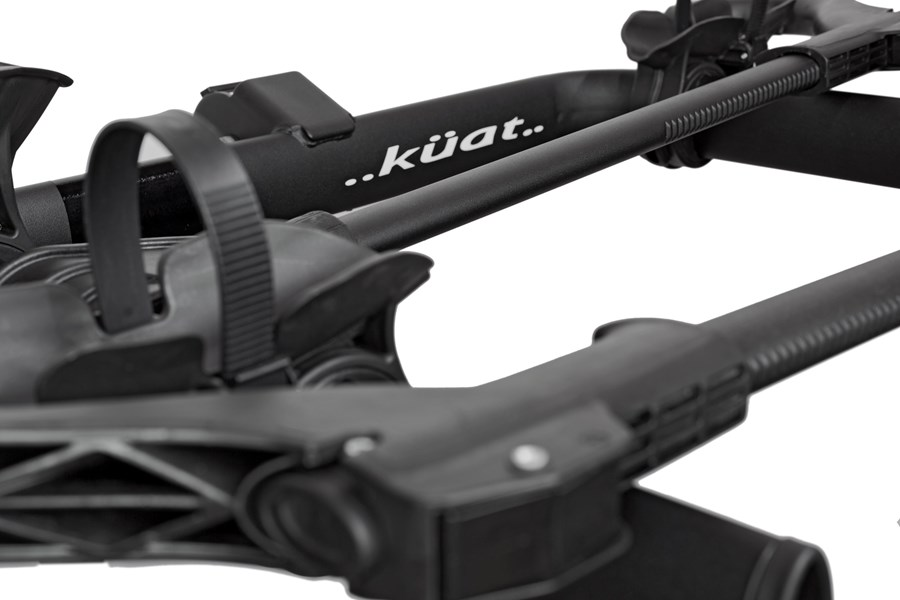 Kuat Transfer 3 Bike Black Alternate Image Thumbnail