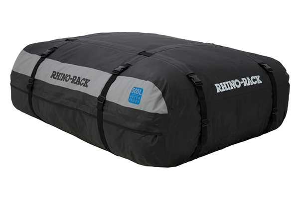 Rhino Weatherproof Luggage Bag (500L)