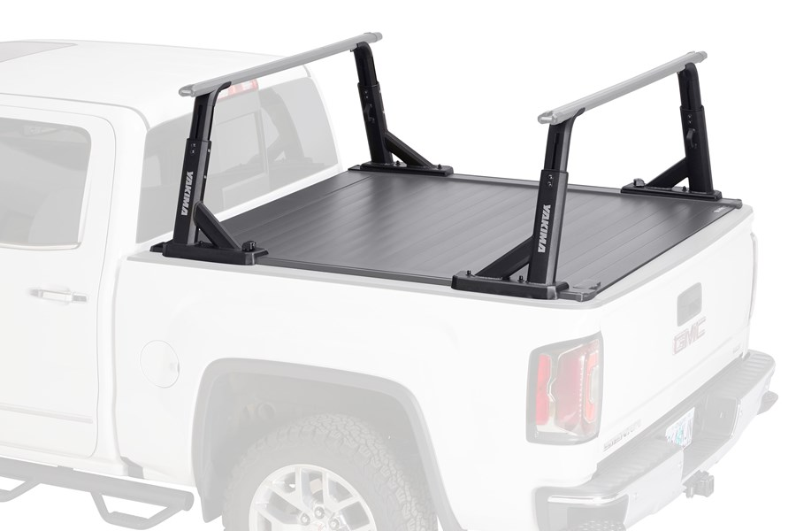 Yakima OverHaul HD Tonneau Set
