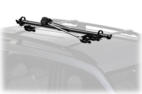 Prorack Frame Mount Bike Carrier