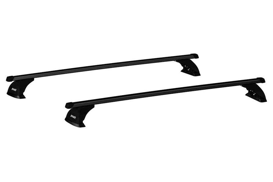 Prorack P15 Roof Rack Bars Prorack Car Rack System