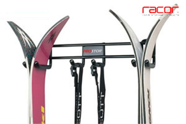 Racor PS2R Ski Rack