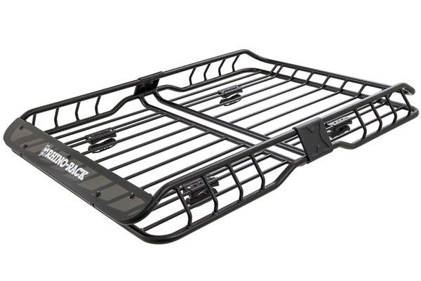 Rhino XTray Large Cargo Basket