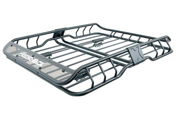 Rhino XTray Small Cargo Basket