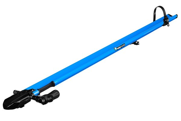 RockyMounts JetLine Blue