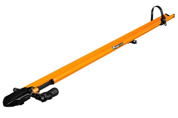 RockyMounts JetLine Orange